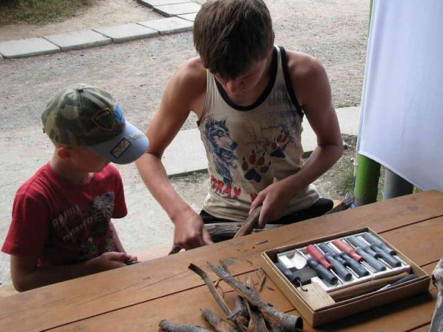 2011_tigrenok_1_den_vtoroy_smeny_109.jpg