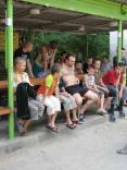 2011 tigrenok 2-ya smena 174