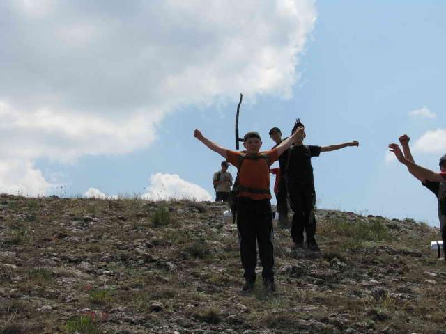 2011 tigrenok 2 den vtoroy smeny 108