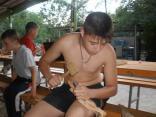 2011 tigrenok foto vlada bykova 240