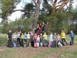 2012_21_apr_podgotovka_k_tigrenku_3-y_i_4-y_pohod_003.jpg