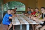 2012 iyul piknik v chest chempionov mira 004
