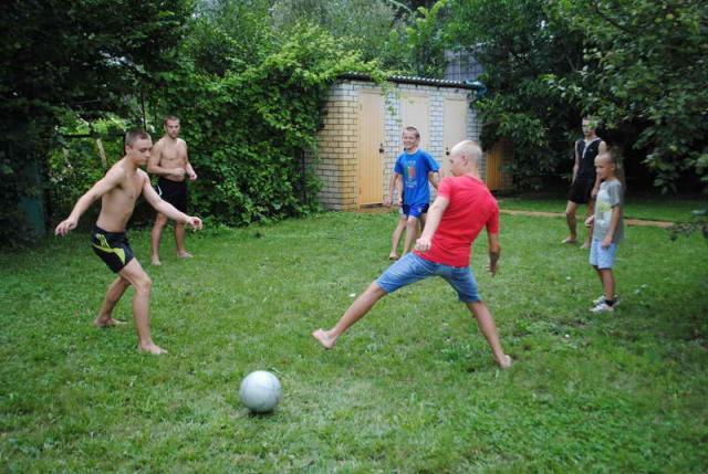2012 iyul piknik v chest chempionov mira 006