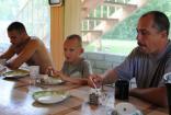 2012 iyul piknik v chest chempionov mira 009
