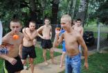 2012 iyul piknik v chest chempionov mira 039