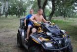 2012 iyul piknik v chest chempionov mira 045