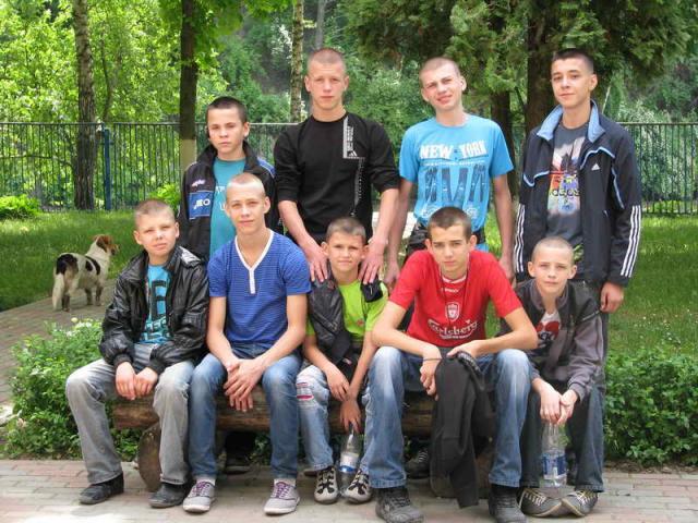 2012 iyun fri-fayt kubok karpat 129
