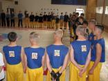 2012 iyun fri-fayt kubok karpat 373