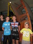 2012 tigrenok - ekskursiya na bazu podlodok v balaklave 032
