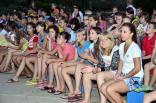 2012 tigrenok - festival vostochnyh edinoborstv v art-kveste 006
