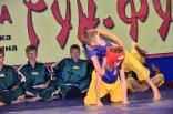 2012 tigrenok - festival vostochnyh edinoborstv v art-kveste 021