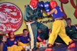 2012 tigrenok - festival vostochnyh edinoborstv v art-kveste 057