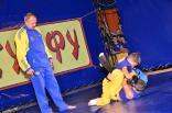 2012 tigrenok - festival vostochnyh edinoborstv v art-kveste 076