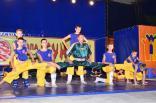 2012 tigrenok - festival vostochnyh edinoborstv v art-kveste 088