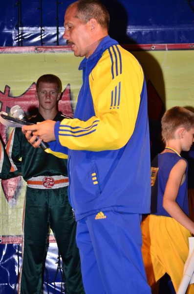 2012 tigrenok - festival vostochnyh edinoborstv v art-kveste 111