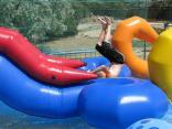 2012 tigrenok - kupanie v akva-parke art-kvesta 017