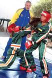 2012 tigrenok 1 sm foto 1-y chempionat 024