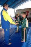 2012 tigrenok 1 sm foto 1-y chempionat 064