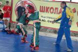 2012 tigrenok 1 sm foto 2-y chempionat 069
