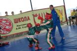 2012 tigrenok 1 sm foto 2-y chempionat 073
