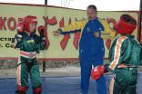 2012 tigrenok 1 sm foto 2-y chempionat 096