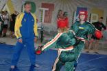 2012 tigrenok 1 sm foto 2-y chempionat 118