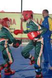 2012 tigrenok 1 sm foto 2-y chempionat 121
