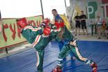2012 tigrenok 1 sm foto 2-y chempionat 138