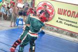 2012 tigrenok 1 sm foto 2-y chempionat 153
