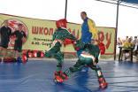2012 tigrenok 1 sm foto 2-y chempionat 156