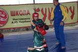 2012 tigrenok 1 sm foto 2-y chempionat 172