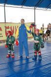 2012 tigrenok 1 sm foto 2-y chempionat 179