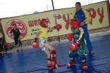 2012 tigrenok 1 sm foto 2-y chempionat 211