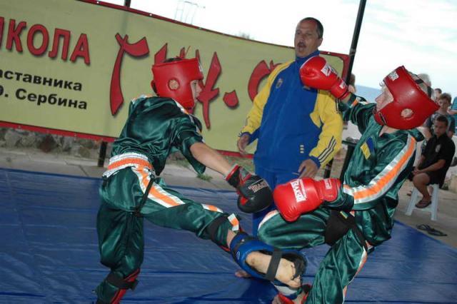 2012 tigrenok 1 sm foto 2-y chempionat 255