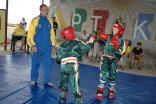 2012 tigrenok 1 sm foto 2-y chempionat 278