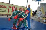 2012 tigrenok 1 sm foto 2-y chempionat 284