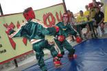 2012 tigrenok 1 sm foto 2-y chempionat 313
