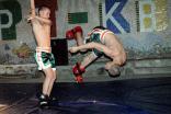 2012 tigrenok 1 sm foto sportshou 020