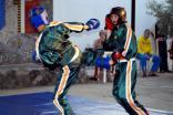 2012 tigrenok 1 sm foto sportshou 028