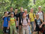 2012 tigrenok 3 sm 3-den 046