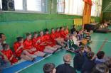 2013 may den shkoly 092