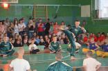 2013 may den shkoly 224