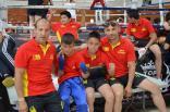 2014 ispaniya 1-3 den 014