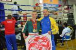 2014_kikboksing_wpka_chempionat_mira_greciya_183.jpg