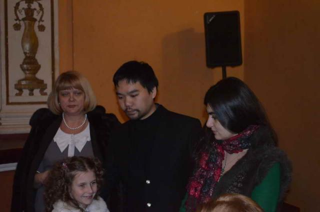 2014 kitayskiy novyy god lugansk 038