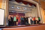 2014 kitayskiy novyy god lugansk 207