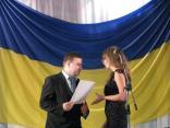2014 sent lisichansk pozdravlenie stepkina vitaliya 062