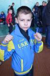 2014 shkola gun-fu detstvo v gun-fu - foto a. miroshnik i n. mazur 001