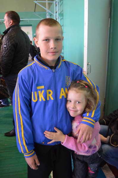 2014 shkola gun-fu detstvo v gun-fu - foto a. miroshnik i n. mazur 037