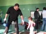 2014 shkola gun-fu detstvo v gun-fu - foto a. miroshnik i n. mazur 047